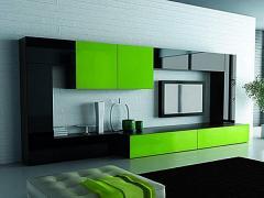 Меблі під замовлення будь-якої складності за доступними цінами у Києві і З