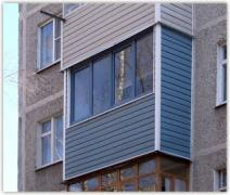 Металопластиковыве вікна безпосередньо від заводу