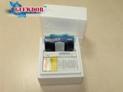 Міні-термобокси для медицини