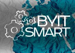 Міжнародна b2b платформа для пошуку партнерів по всьому світу
