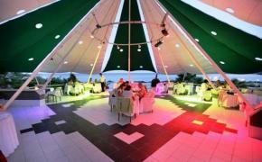 Міжнародний Дитячий Табір ROYAL CLUB SAINT TROPEZ - 5* в Турц
