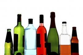 Молдавські Алкогольні напої (Оптом)