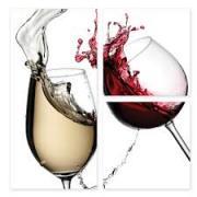 Молдавський коньяк,вино,чача,горілка на розлив