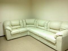 М'які меблі: виготовлення, ремонт, перетяжка