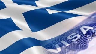 Мультивіза в Грецію, шенген віза, без передоплати
