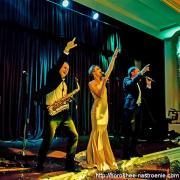 Музиканти на свято, весілля, корпоратив, презентацію, ювілей