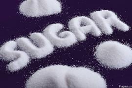 На експорт цукор у великих обсягах