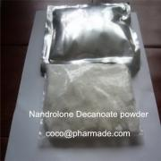 Nandrolone Decanoate Direct Manufacturer Anabolic Steroid Deca-D