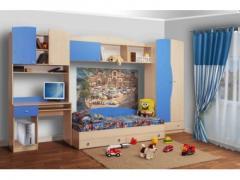 Наш салон допоможе Вам купити меблі в Луганську