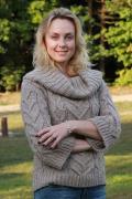 Навчання в Польщі від Student Life