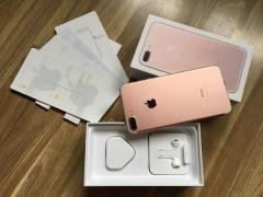 New Apple iPhone 7,7 Plus & Samsung Galaxy EDGE, S7 Available