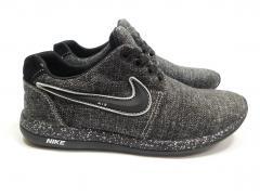 Nike 41 чер.джинс