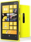 Nokia Lumia 920 Нові! Оригінал! 32 ГБ Наложка