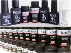 НИЗЬКА ЦІНА! Kodi Professional Топ і База