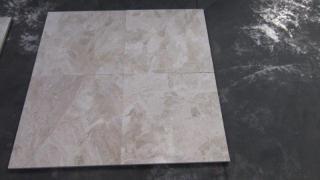 Облицювальна плитка з мармуру