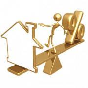 Оцінка нерухомості Одеса найнижчі ціни