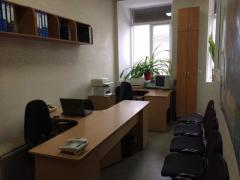Офис сдам в аренду ЮЖД метро Харьков
