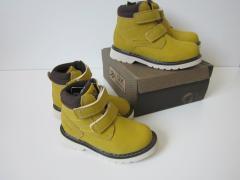 Опт дитячого взуття