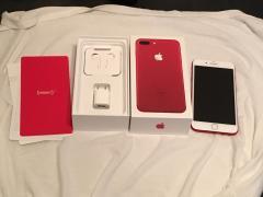 Оптові продажі оригінальних Apple iPhone 7/7 плюс 128гб