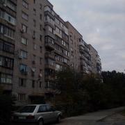 Оренда 3-х кім квартири