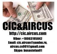 Особисті та бізнес-кредитів
