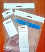 Пакети з поліпропілену, флексодрук