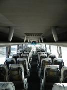 Пасажирські перевезення Україна,ЄС,СНД. Оренда, замовлення автобусів