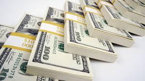 Перекредитування, рефінансування