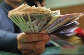 Перекредитуємо ваші кредити Дніпро і область
