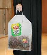 під замовлення текстильні сумки і упаковку