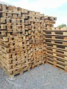 Піддони. Дерев'яні європалет 1200х800, піддони б/в