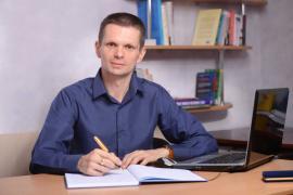 Підготовка до TOEFL, SAT, IELTS, GMAT онлайн