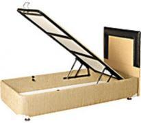Підйомний механізм для ліжка М44