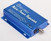 Підсилювач gsm сигналу, репітер підсилювач мобільного зв'язку