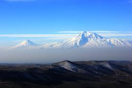Подобова оренда квартир у Єревані,Вірменія