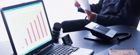 Погана кредитна історія? Банки відмовляють? Чорний список