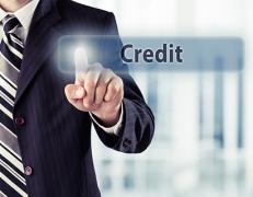 Погана кредитна історія? Банки відмовляють? Ми вирішимо Ваші фінан