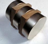 Польський неодимовий магніт 70х40