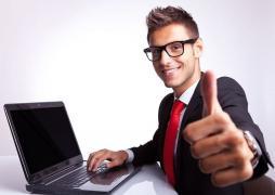 Потрібен менеджер для роботи з vip клієнтами
