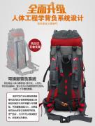 Повна розпродаж продам купити Рюкзак міський жіночий чоловічий