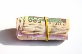 Позики по всій Україні до 10 тис. грн