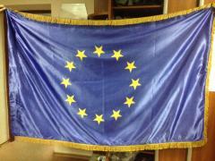 Прапори - друк та виготовлення прапорів . Прапори на замовлення