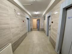 Продается 2-комнатная квартира в Оболонском р-не Киева