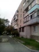 Продам 1-к. кв., Краснопілля, вул. Новошкольная