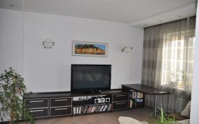 продам 1 кім квартиру у Запоріжжі