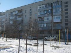 Продам 1-квартиру(ЗАХОДЬ ЖИВИ)