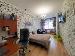 Продам 1-но кімн. квартиру в новобудові, Павлово Поле