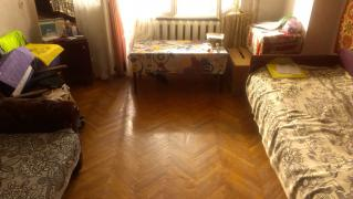 продам 1к. квартиру в Партеніті