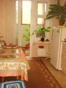 продам 1к.квартиру в Партеніті