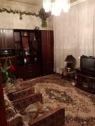 Продам 2-х этажную квартиру 161м2 в центре города
